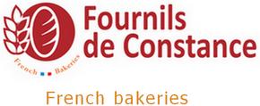 Fournils de Constance